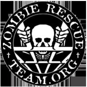 Zombie Rescue Team