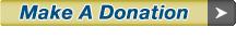 donate_button_zrt