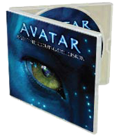 Avatar and the Coming Delusion